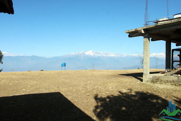 Land for Sale at Kakani-05, Nuwakot