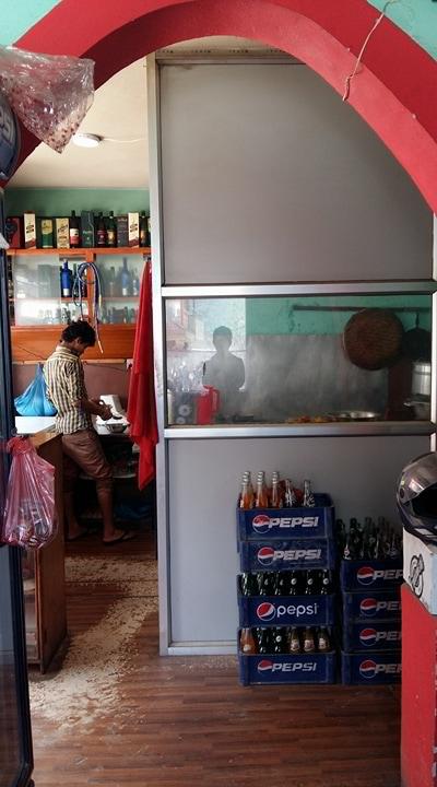 Eproperty Nepal | Family Restaurant for Sale at Jadibuti