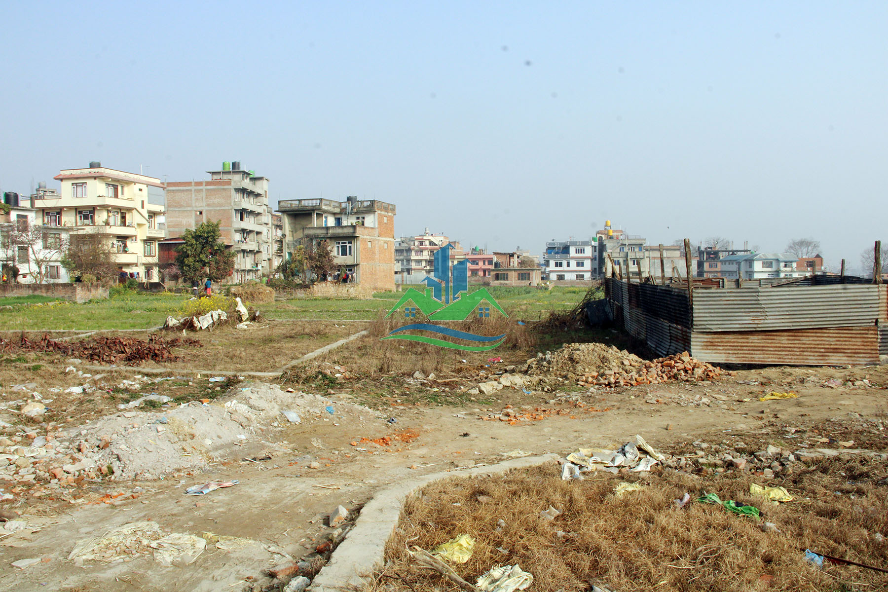 eProperty_nepal_(10).jpg