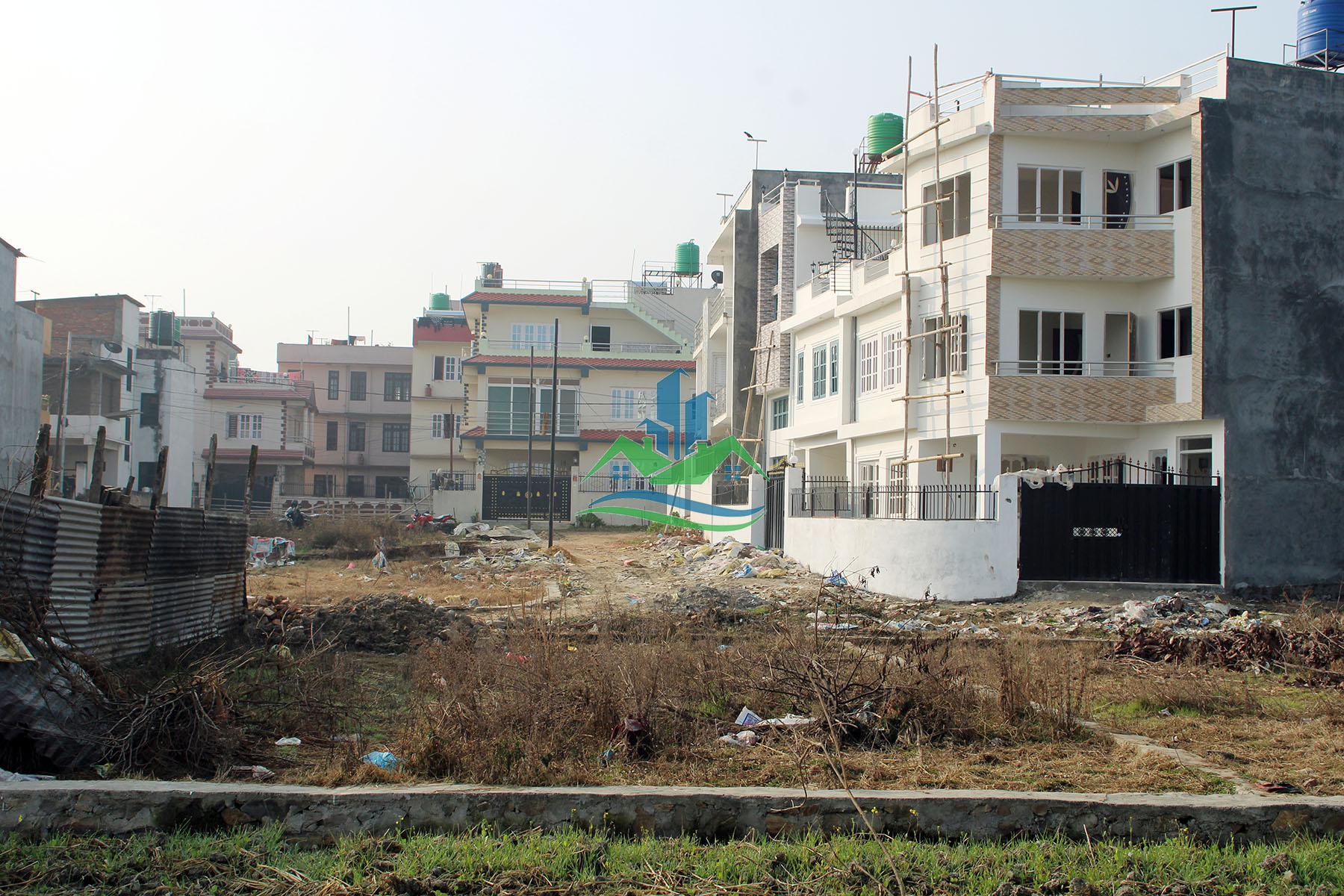 eProperty_nepal_(3).jpg