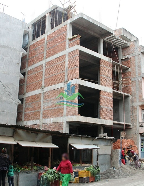 Office Space For Rent at Jadibuti, Kathmandu