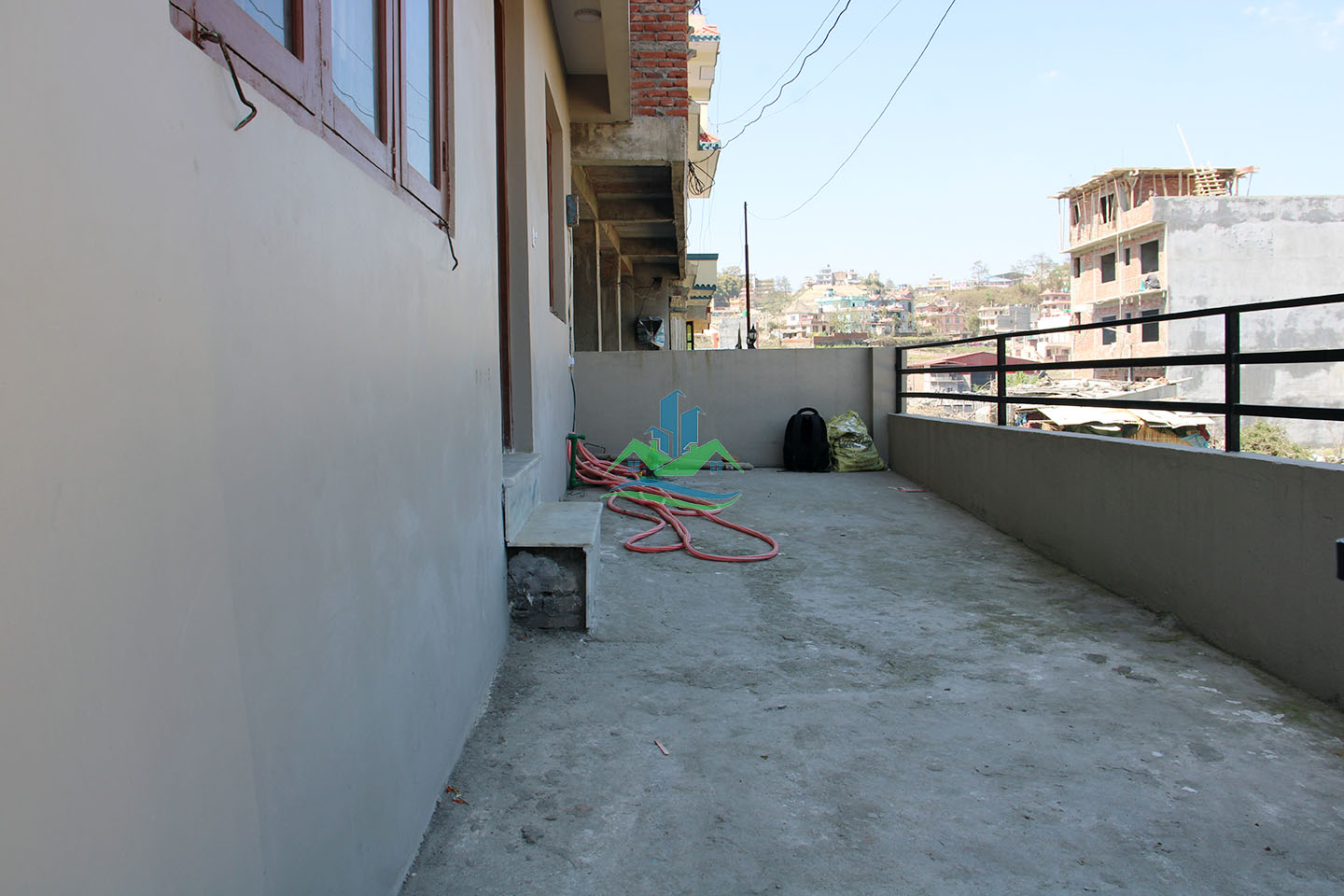 eProperty_nepal_(26).jpg