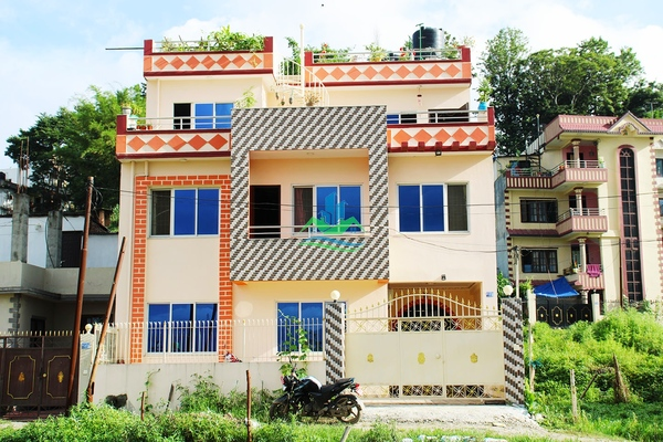 House on Sale at Imadol, Lalitpur