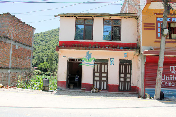 House For Sale at Nala Ugrachandi, Banepa