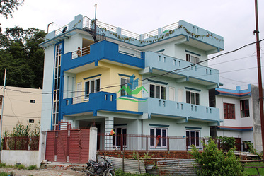 Thumb eproperty nepal %282%29