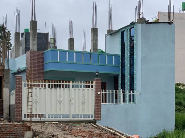 New House for Sale at Imadol, Lalitpur