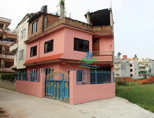 House for Sale at Gwarko, Lalitpur