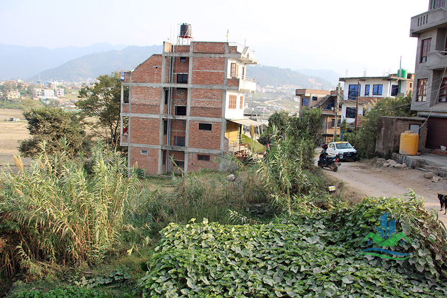 eProperty_nepal_(14).jpg