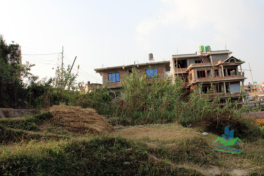 eProperty_nepal_(5).jpg