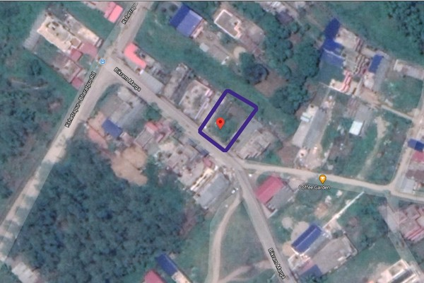 Land for Sale at Narayanghat, Chitwan