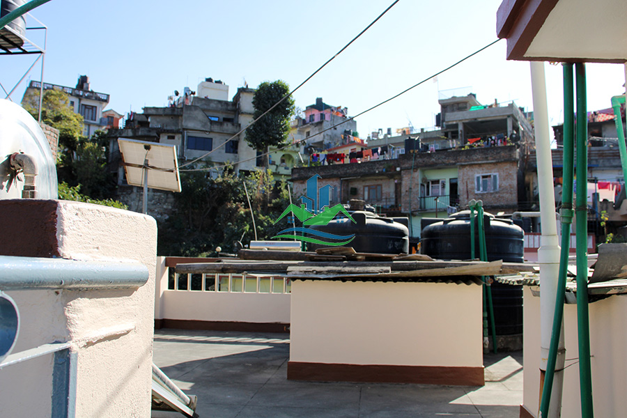 eProperty_nepal_(11).jpg