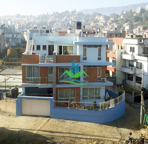 Thumb eproperty nepal