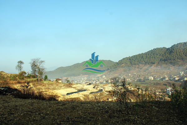 Land For Sale at Lele, Godawari, lalitpur