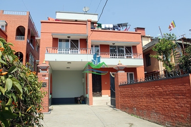 Thumb eproperty nepal %285%29