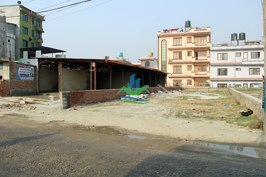 Thumb eproperty nepal %284%29
