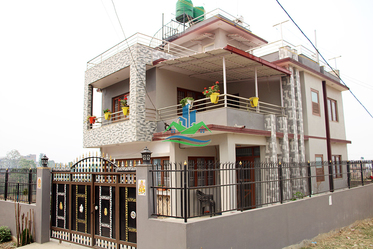 Thumb eproperty nepal %281%29