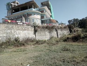 Land For Sale at Dhulikel,Kavrepalanchowk