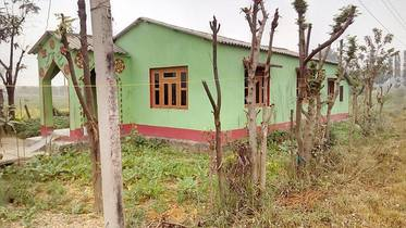 Beautiful House for Sale at Punarbash, Nawalparasi