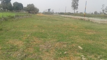 Land for Sale at Butwal, Rupandehi