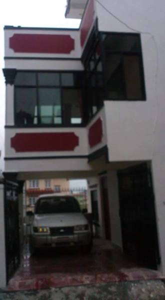 Fully Furnished House On Sale In Swayambhu, Kathmandu