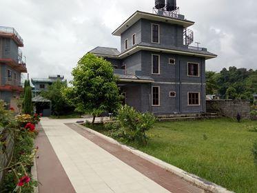 Eproperty Nepal Beautiful House For Sale At Lekhanath 27