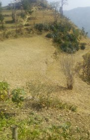 21 Ropani Land For Sale In Bhakundebesi,Kavre