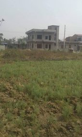 Land for Sale at Tadi, Chitwan