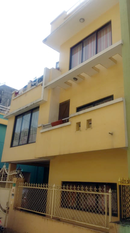 House_for_sale_at_imadol_(20).jpg