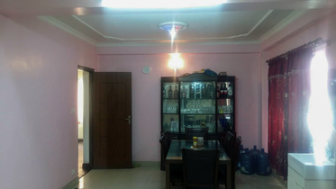 House_for_sale_at_imadol_(6).jpg