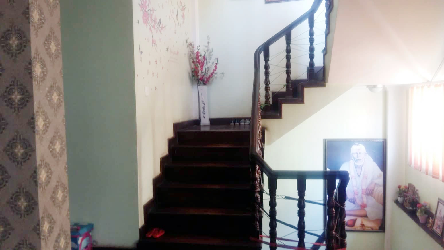 House_for_sale_at_imadol_(8).jpg