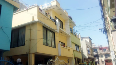 House_for_sale_at_imadol_(4).jpg