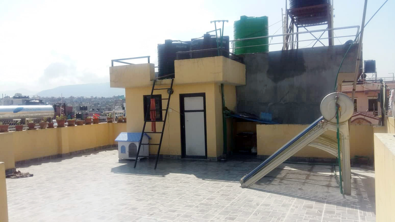 House_for_sale_at_imadol_(5).jpg