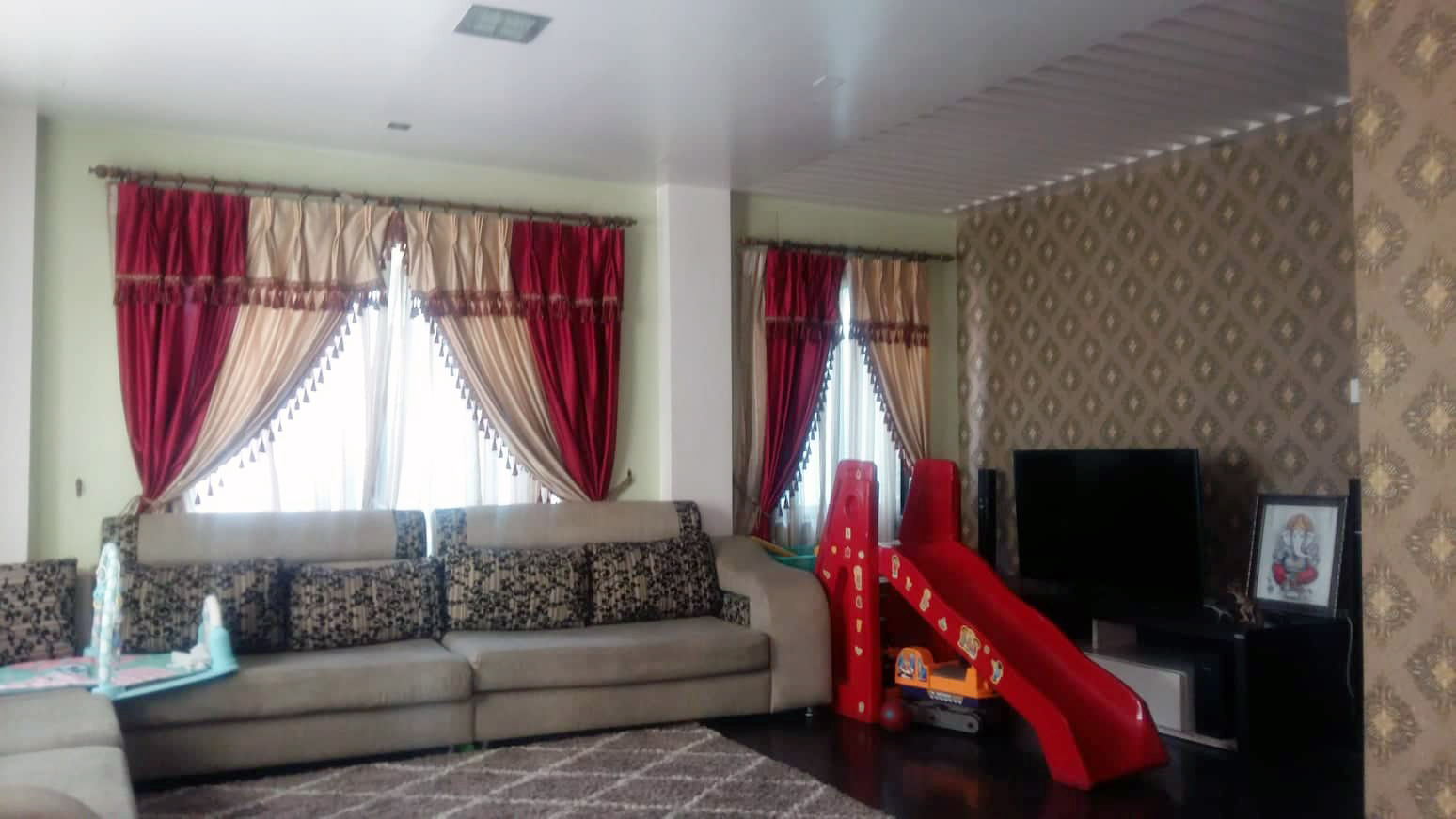 House_for_sale_at_imadol_(10).jpg