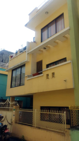 House_for_sale_at_imadol_(18).jpg
