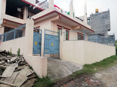 Thumb house for sale at tokha %288%29