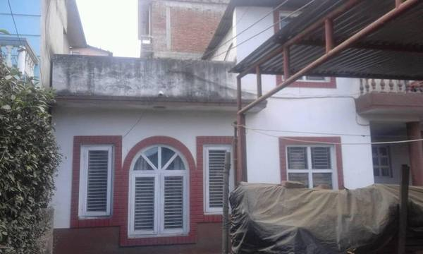 House for Sale at Thasikhel, Lalitpur