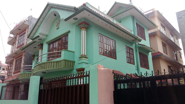 Thumb house for sale at gatthaghar %2823%29