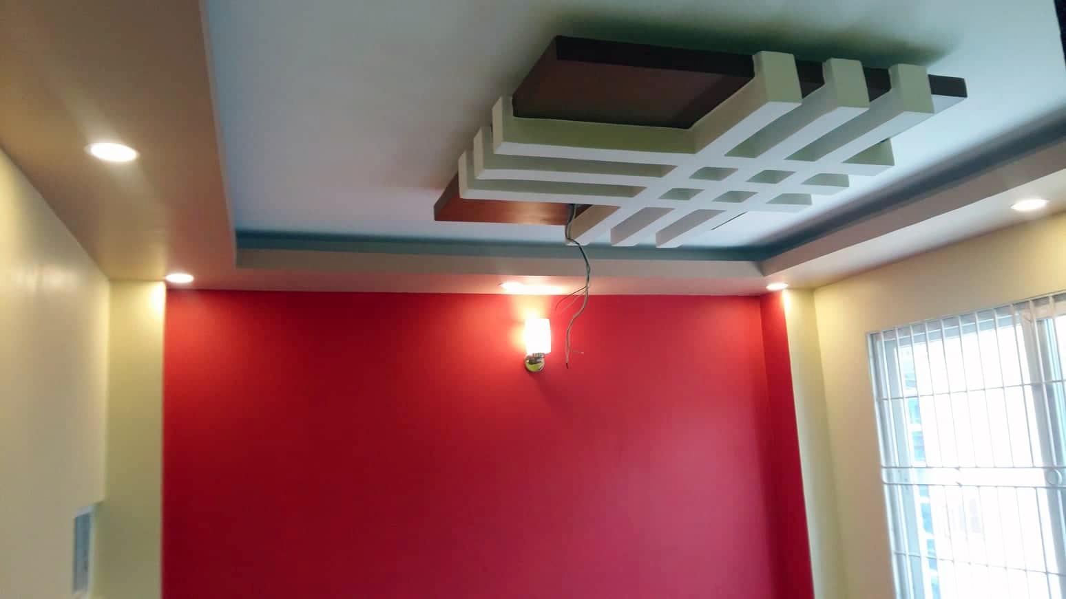 Eproperty Nepal | 2 5 Storey House for Sale near Pepsicola