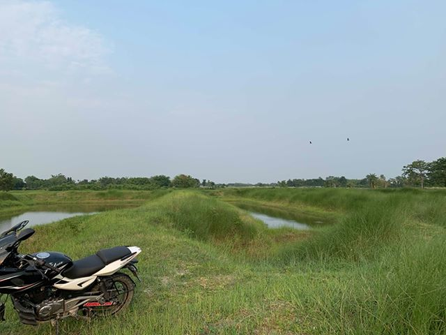 land_for_sale_at_Jhapa_(18).jpg
