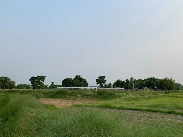 land_for_sale_at_Jhapa_(19).jpg