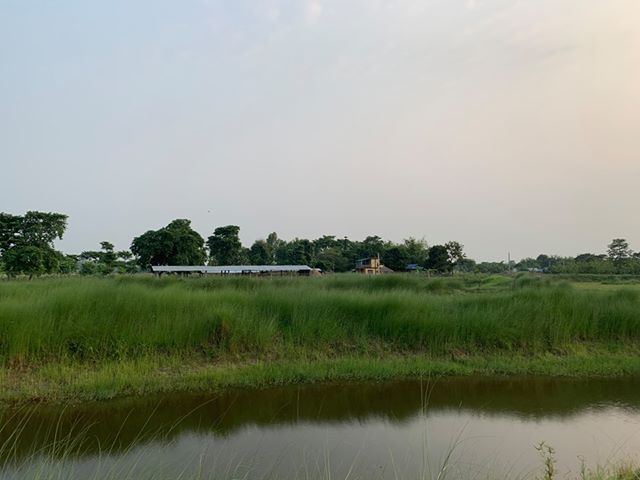 land_for_sale_at_Jhapa_(16).jpg