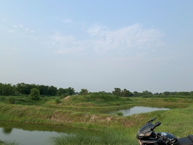land_for_sale_at_Jhapa_(14).jpg