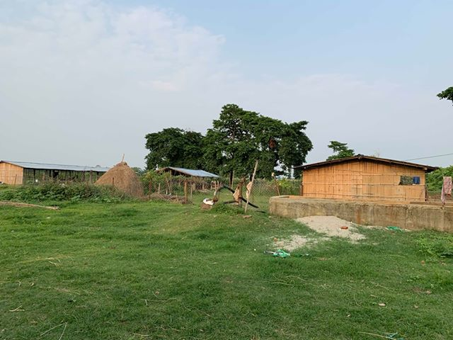 land_for_sale_at_Jhapa_(2).jpg