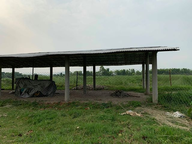 land_for_sale_at_Jhapa_(6).jpg