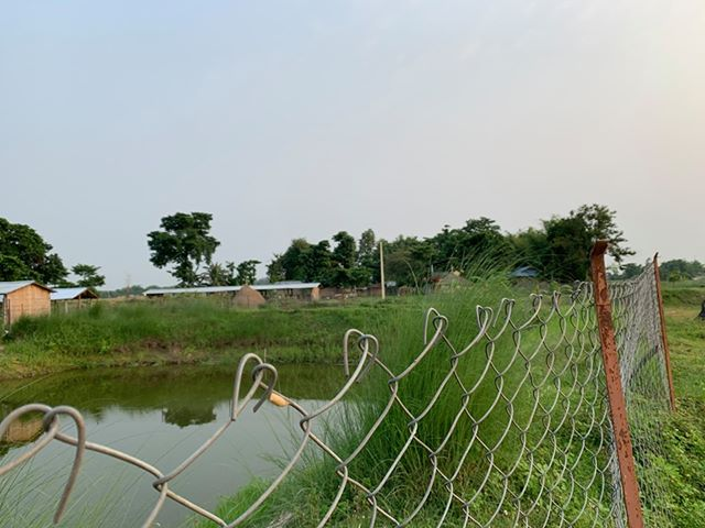 land_for_sale_at_Jhapa_(1).jpg