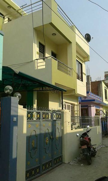 House for Sale at Satdobato, Lalitpur