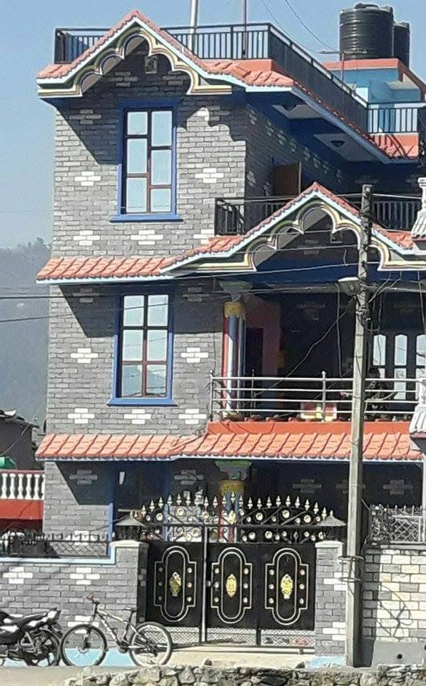 eproperty nepal house for sale at birauta pokhara. Black Bedroom Furniture Sets. Home Design Ideas