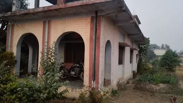 House for Sale at Tilottama, Rupandehi