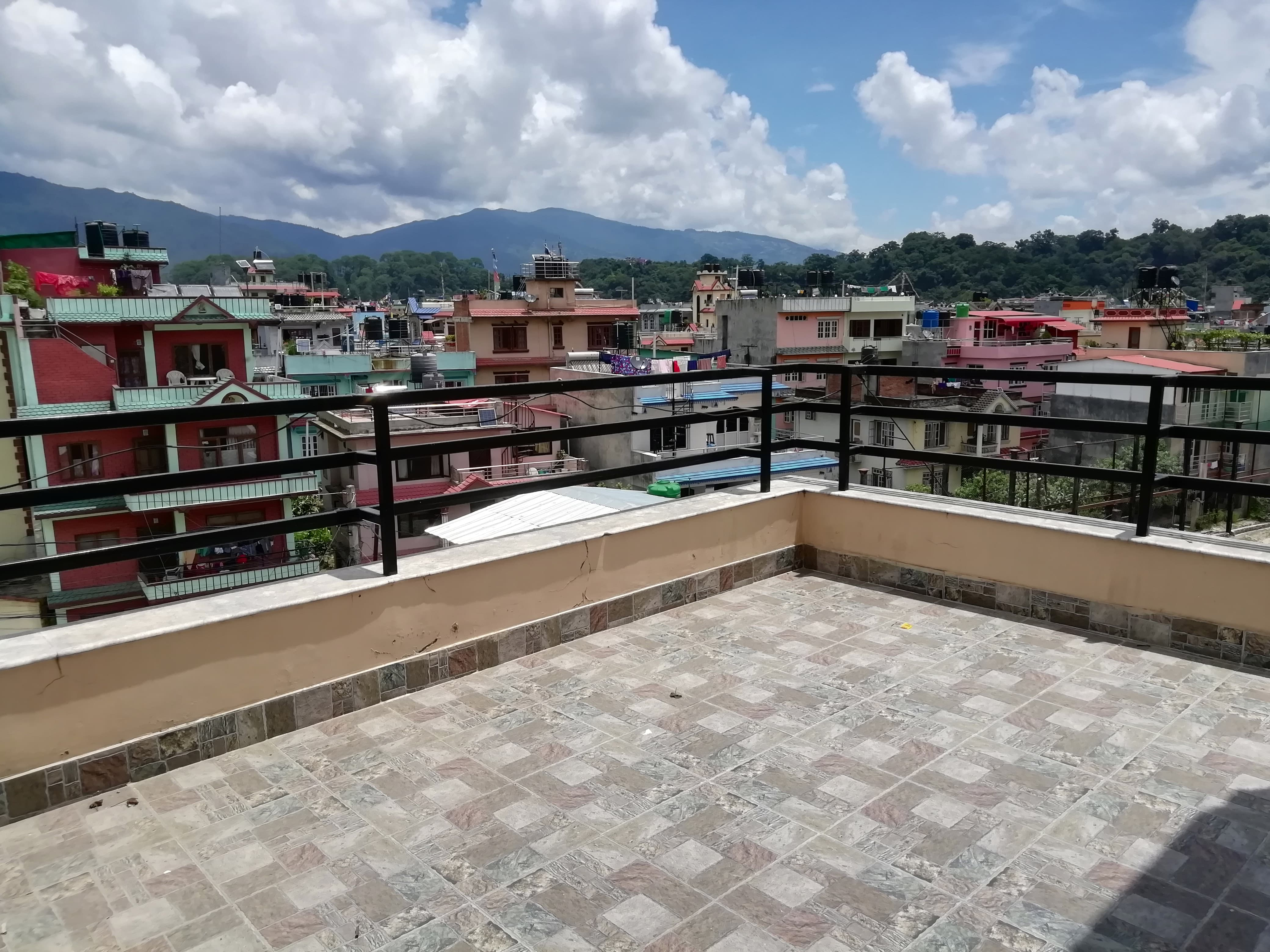 eProperty_Nepal_(1)-min.jpg