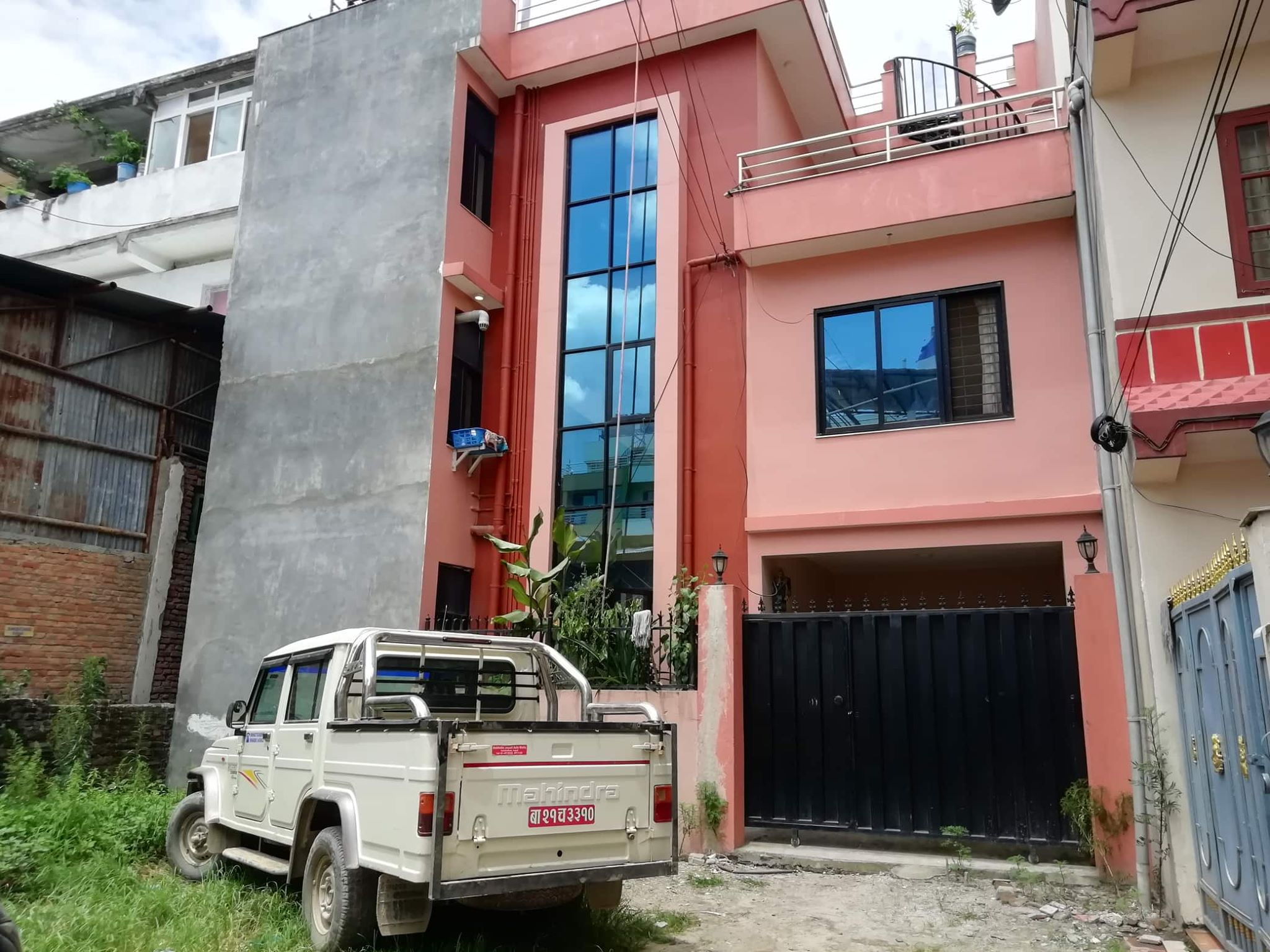 eProperty_Nepal_(13).jpg